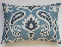 Home Decor Cushions Best 25 Grey Cushion Covers Ideas On Pinterest Making Cushion