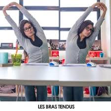 faire du sport au bureau on emballe tout box cadeau on