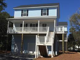 214 w ashley avenue folly beach sc 29439 hotpads