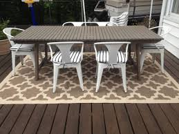 outdoor kitchen countertop ideas outdoor kitchen ideas photos plain white wooden counter polished