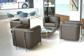 Diy Corner Desk Ideas Old Office Furniture For Sale In Chennai Diy Corner Desk Ideas