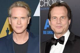 cary elwes remembers friend bill paxton people com