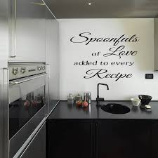 Kitchen Wall Decor by 4 Easy Steps For Kitchen Wall Decor Midcityeast