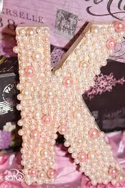 Paris Themed Party Supplies Decorations - best 25 paris sweet 16 ideas on pinterest paris candy table