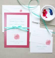 layered wedding invitations layered wedding invitations yourweek 282dddeca25e