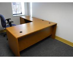 Used Office Furniture Minneapolis by 18 Used Office Furniture Minneapolis Cowboy Decor Cowboy