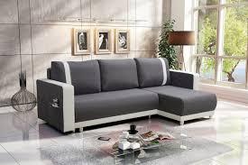 Corner Sofa Bed Corner Sofa Bed Carlos Furniture Store Eps Furniture