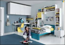Simple Room Design Tiffany Blue Bedroom Ideas 5794