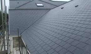 roof awesome composite slate tiles home design new classy simple