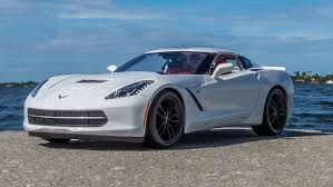 2014 corvette stingray reviews maisto 2014 corvette stingray z51 review