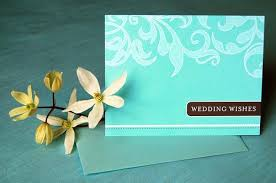 wedding wishes arabic arabic cards beautiful design for muslim wedding invitations