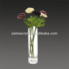 Clear Vases Bulk Bulk Vases Bulk Vases Suppliers And Manufacturers At Alibaba Com