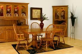 oak dining room sets fresh dining room furniture oak decoration ideas collection modern