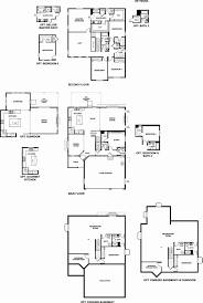 richmond american homes floor plans 50 beautiful images of richmond american homes floor plans home