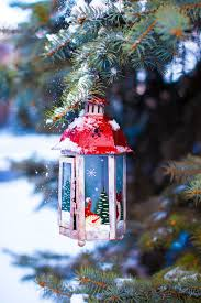 diy vintage tree ornaments ebay