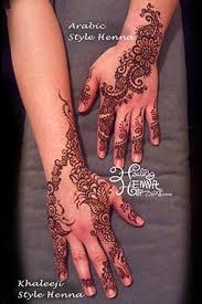 healing henna all natural henna body art u0026 temporary tattoos