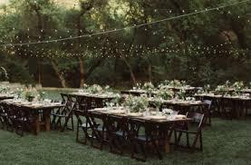 Wedding Venues In Austin Tx Unique Wedding Shower Venues For Rent Austin Tx