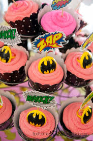 superhero birthday party ideas and free printables tips