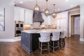 wood kitchen cabinets painted white frequently asked questions about wood cabinets walker