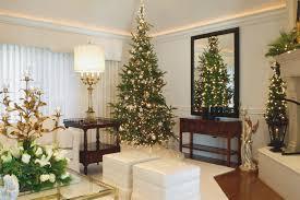home decorating websites blaboum com