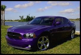 dodge charger daytona 2007 2006 dodge charger rt daytona 5 7l 5 speed auto click to find out