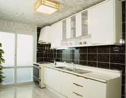 modern white kitchen backsplash top modern kitchen backsplash with white cabinets modern kitchen