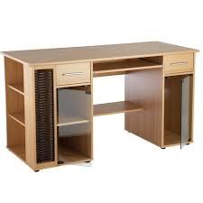 Lap Desk With Fan Computer Lap Desk With Cooling Fan Home Design Ideas
