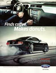 ford mustang ads 2013 mustang gt ad mustang ads ford mustang gt