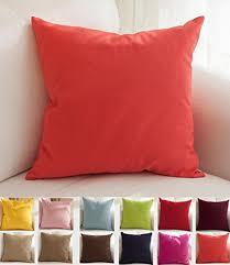 decorative couch pillows housepouch