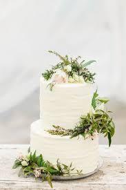 wedding cake websites best 25 wedding cake centerpieces ideas on unique