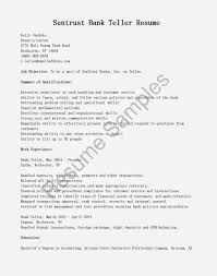 resume format free resume format edit agreeable line editing with additional editable