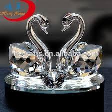 swan wedding factory wholesale beautiful swan wedding souvenir buy