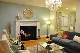French Country Living Room Ideas by Country Living Room Colors Ideas Thesouvlakihouse Com