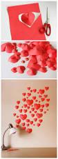 Valentine Shoe Box Decorating Ideas The 25 Best Romantic Surprise Ideas On Pinterest Surprise
