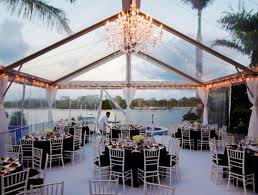 clear wedding tent clear roof wedding tent clear roof wedding tent suppliers and