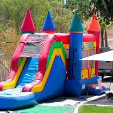 party rentals riverside ca esparza party rentals 114 photos 28 reviews party supplies