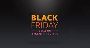 amazon black friday television deals amazon discounts echo fire tv fire tablets for black friday 2016