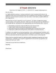 Financial Analyst Cover Letter Cover Letter For Trainee Financial Analyst Position