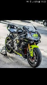 465 best u003c3 images on pinterest sport bikes sport motorcycles