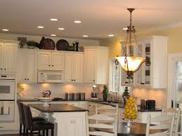 traditional kitchen light fixtures dining room lighting ideas tags traditional kitchen light family