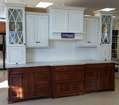 Kitchen Cabinet Display Sale For Sale Classic Window And Door