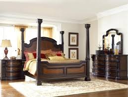 four post bedroom sets four poster bedroom sets 2 antique wood poster bed the solid wood canopy beds hajimema site
