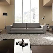 Leather Sofa Italian Contemporary Italian Leather Sofa Uk Brokeasshome Com