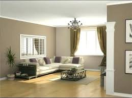 Painting Ideas For Living Room Paint Ideas Living Room Best Living Room Colors Ideas On Living