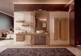 negozi bagni arredamenti mobili da bagno moderni di lusso