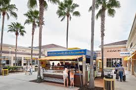 Home Design Outlet Center Orlando Fl About Orlando Vineland Premium Outlets A Shopping Center In