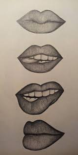 when you can u0027t sleep 17 photos drawings sketches and lips