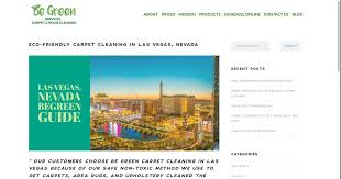 Area Rug Cleaning Prices Carpet Cleaning Las Vegas Nv House Cleaning Be Green