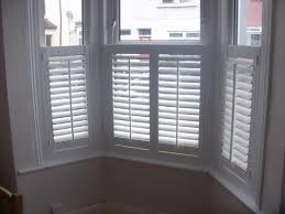 Bristol Curtains Apollo Blinds Bristol Curtains And Blinds Shop In Bristol Uk