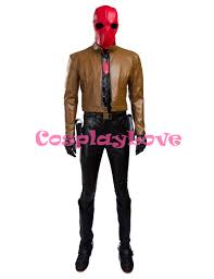 jason costumes jason mask this is what my boyfriend and i are doing this